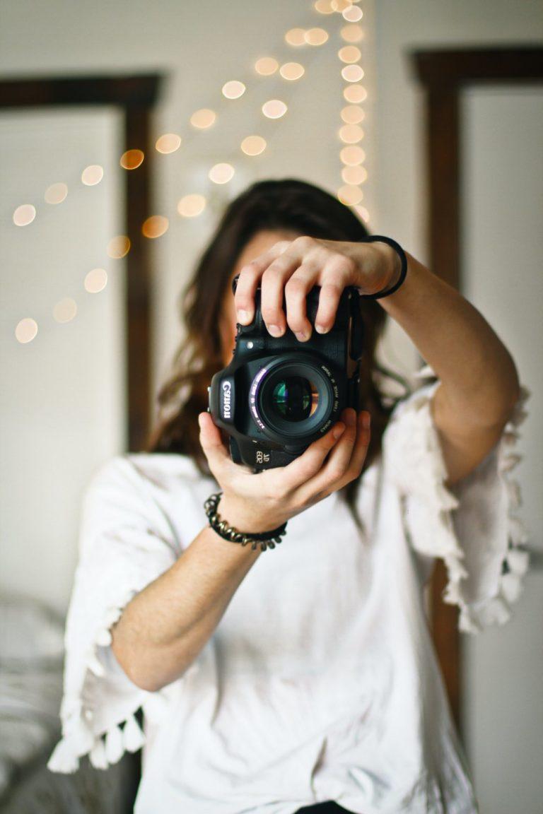 Erhvervsfoto i Ishøj skaber et godt billede af din virksomhed